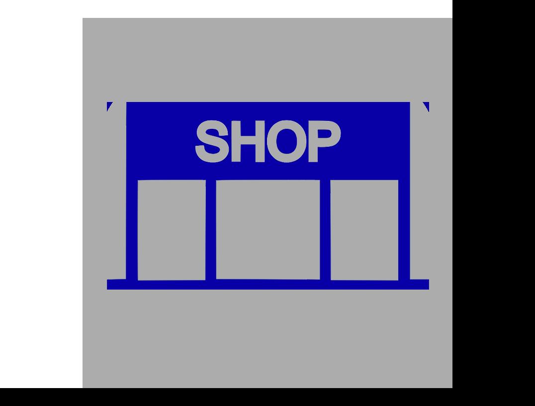 logo 1.1-1.png